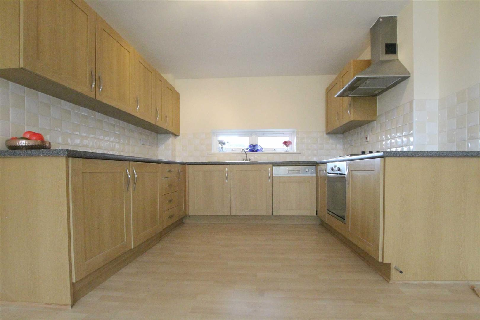 The Stephenson Gateshead, 2 Bedrooms  Apartment ,1 Receptions ,For Sale